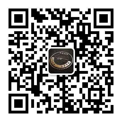 微信图片_2020013014113636.jpg
